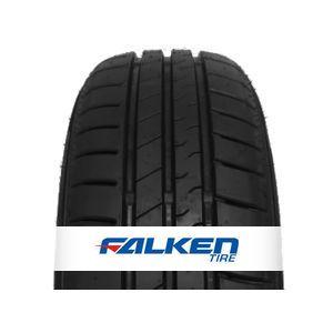 Falken Sincera SN110 Ecorun 185/70 R14 88H