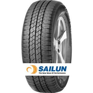 Tyre Sailun Commercio 4seasons