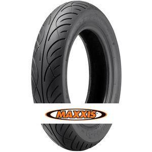 Pneu Maxxis MA-PRO