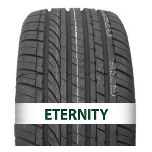 Reifen Eternity SKH303