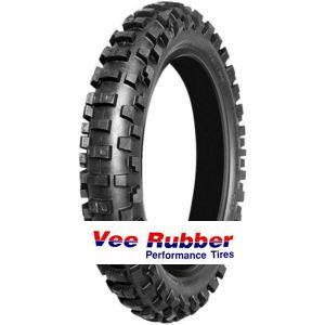 VEE-Rubber VRM-175 140/80-18 70R