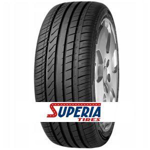 Superia EcoBlue UHP2 235/65 R17 108V XL