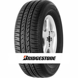 Bridgestone B250 175/65 R13 80T