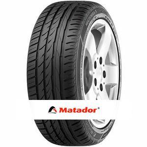 Matador MP47 Hectorra 3 205/65 R15 94V