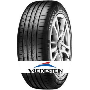 Vredestein Sportrac 5 SUV 235/70 R16 106H
