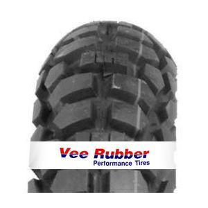 VEE-Rubber VRM-221 4.1-18 60P