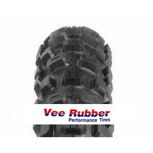 VEE-Rubber VRM-147 140/80-18 70R TT