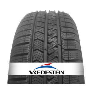tyre vredestein quatrac 5 car tyres tyre leader. Black Bedroom Furniture Sets. Home Design Ideas
