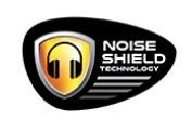 NOISE SHIELD