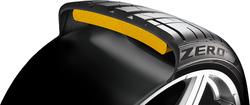 Pirelli Noise Cancelling System™ (PNCS)