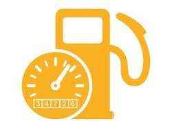 Résistance au roulement sensiblement réduite pour une consommation moindre et une efficacité supérieure
