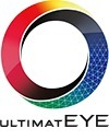 ULTIMAT EYE™