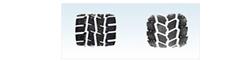Technologie michelin durable contact patch issue des pneus poids lourds