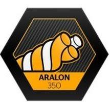 Aralon 350