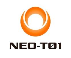 NEO-T01