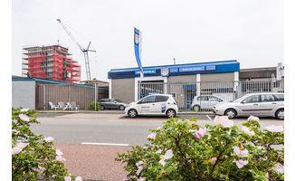 Auto Garage Beverwijk : Bandmontage in beverwijk apkbeverwijk.nl bandenleader.nl