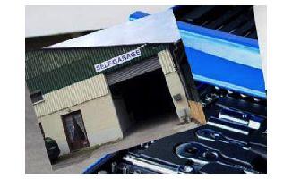 Montage de pneus limoges auto moto loc self for Garage auto limoges